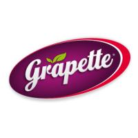 Grapette: haciendo vibrar a un clásico refresco latinoamericano