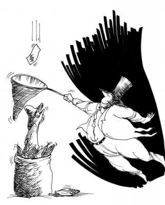 subsidios a maiceros mayo 25 de 2013