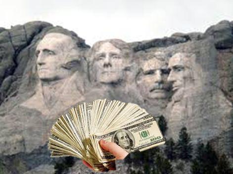 DolarverdeValero