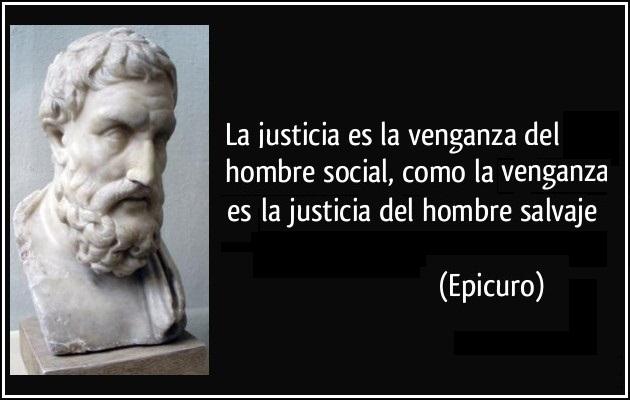 justiciaVenganzaEpicuroPN