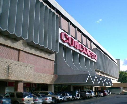 centro-comercial-concresa