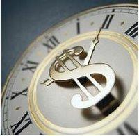 valor del tiempo