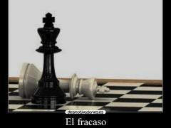 ajedrezfracaso