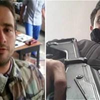 Neo-terrorism creates confusion