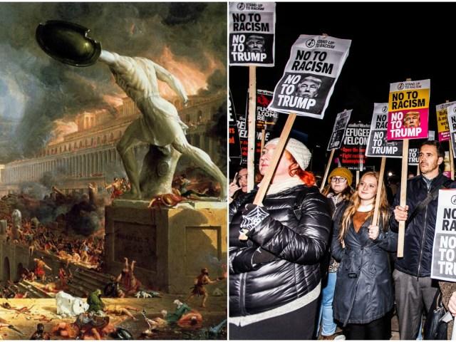 marxismo-cultural-occidente-decadencia