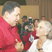 Escritores manguangueros y el premio Rómulo Gallegos