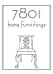 Visit 7801 Home Furnishings