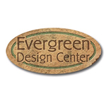 Evergreen Design Center