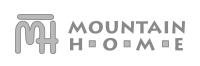 Visit Mountain Home Furnishings