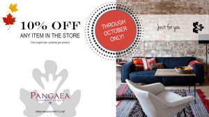 10% off coupon for area rugs