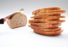 pengganti-gluten