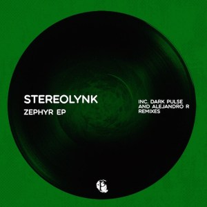ZEPHYR-ep-Stereolynk