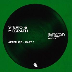 Sterio-&-McGrath-Afterlife-[Pt. 1]