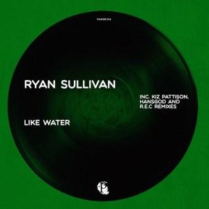 LIKE-WATER-Ryan-Sullivan