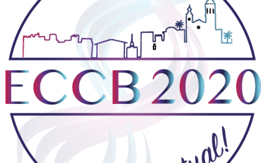 Computational Pangenomics: Algorithms & Applications @ ECCB 2020