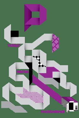 Pangraph