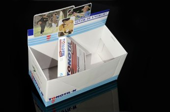 Display-Cartons-1