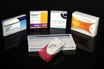Pharmaceuticals-Cartons-2