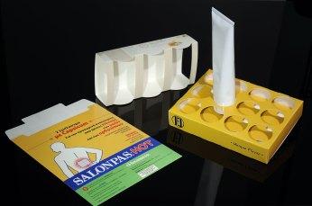 Special-Constructions-Cartons-1