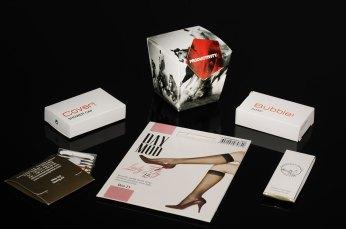 Special-Constructions-Cartons-2
