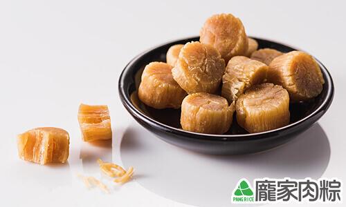 日本高級干貝