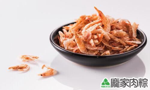 東港櫻花蝦