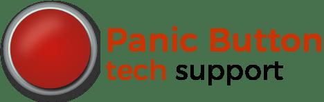 Panic Button Tech Support