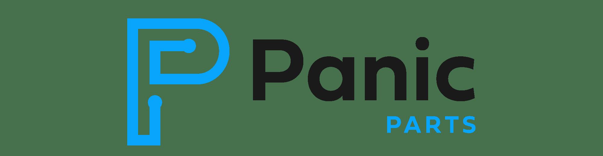 PanicParts.com