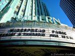 Widespread Panic - 07/14/2011 - Los Angeles, CA