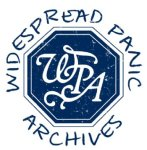 Widespread Panic - 04/20/2002 (Archives) - Raleigh, NC