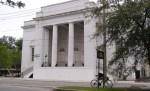 Widespread Panic - 04/20/1993 - Charleston, SC