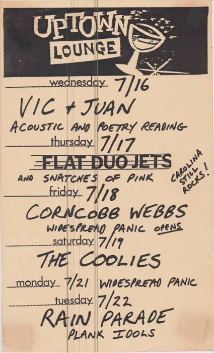 1986-07-21