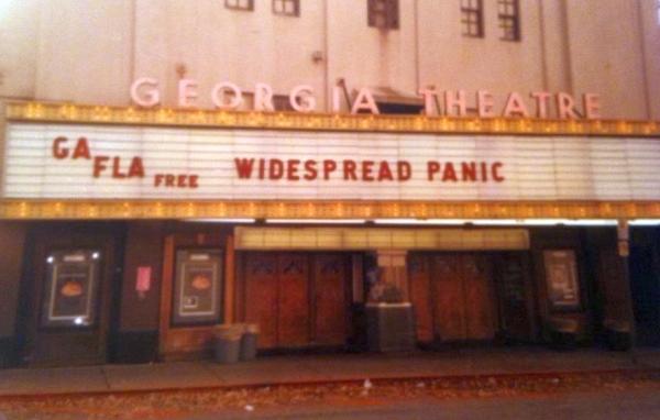 1992-10-31a