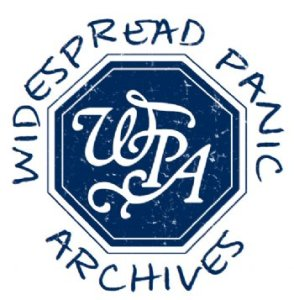 Widespread Panic - 11/24/2001 (Archives) - Memphis, TN