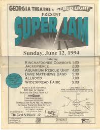 1994-superjam