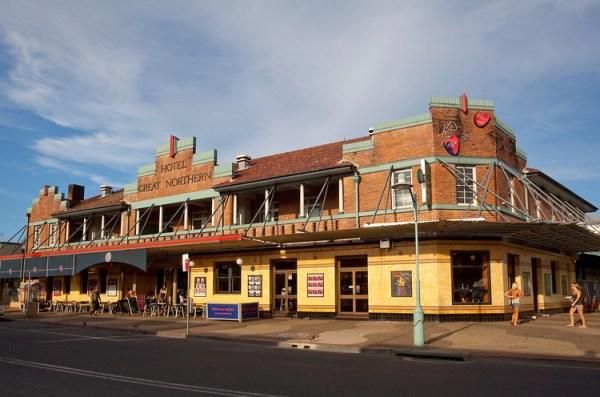 Byron-Bay-Great-Northern-Hotel