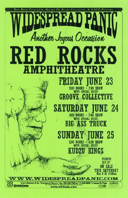 redrocks2000a