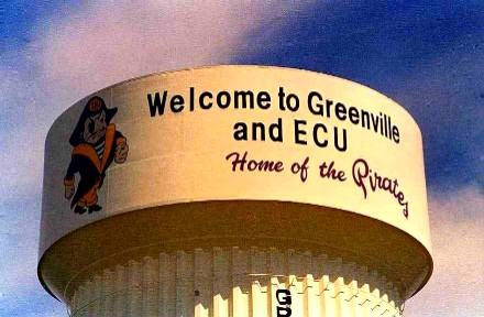 1987-greenville