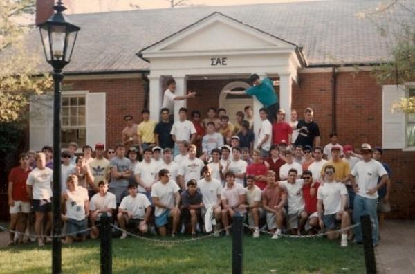 1989-sae