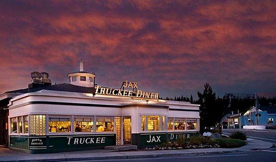 1995-truckee-diner