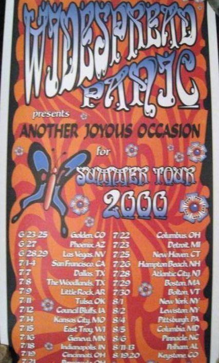 2000-summer
