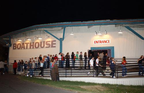 Boathouse-Old-1_big