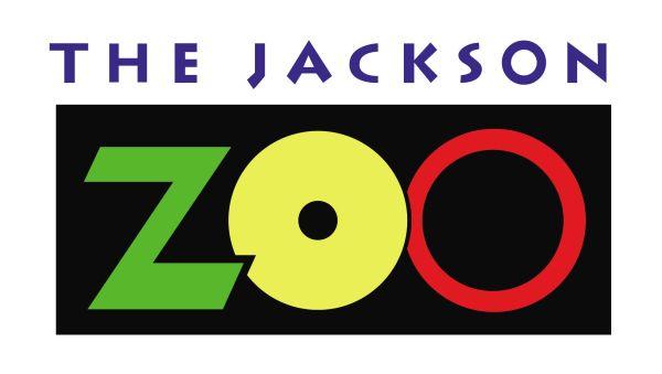 JacksonZoo