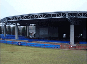 Verizon_Wireless_Amphitheatre_Charlotte