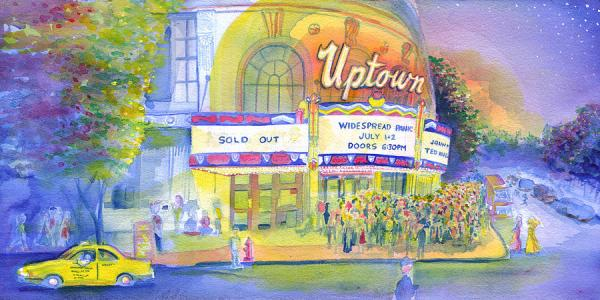 uptown-hall-widespread-panic-david-sockrider