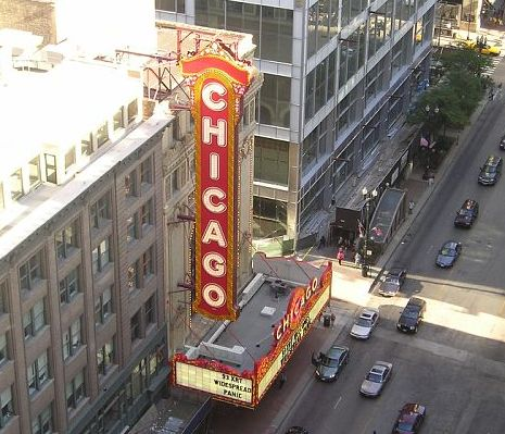 2010-chicago5