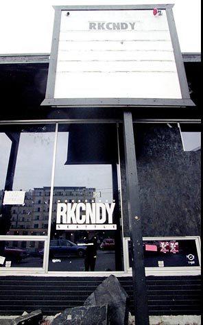 Rkcndy