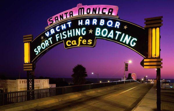 Santa_Monica_Sign