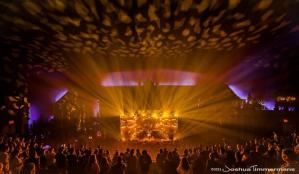 Widespread Panic - 04/17/2013 - Louisville, KY