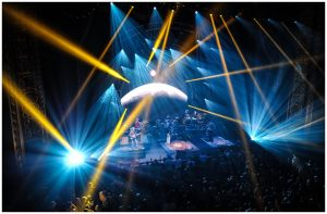 Widespread Panic - 04/09/2013 - St Louis, MO